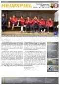 39, 65795 Hattersheim Tel. 06190 - Seite 3