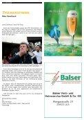 39, 65795 Hattersheim Tel. 06190 - Seite 4