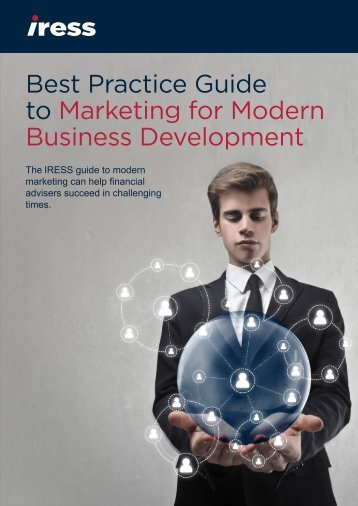 Best Practice Guide - Avelo