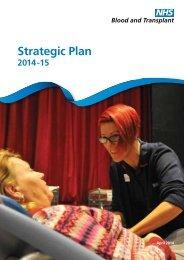 nhsbt_strategic_plan_2014_15