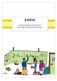 Ein Geschichtsheft für Kinder - Justus-Liebig-Universität Gießen