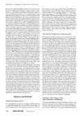 neuro-oncology - Page 3