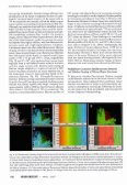 neuro-oncology - Page 7