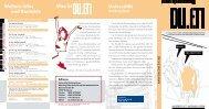 Download Flyer - University Duisburg Essen, Electrical Engineering