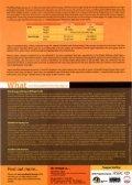 Tiger factsheet (English version) - WWF Malaysia - Page 2