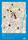 zoektocht door gent - Visit Gent - Page 4