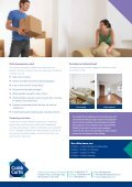 Lettings Brochure - Crabb Curtis - Page 4