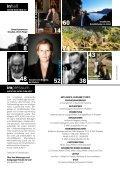 Artlaunch 01/2015 - Seite 6