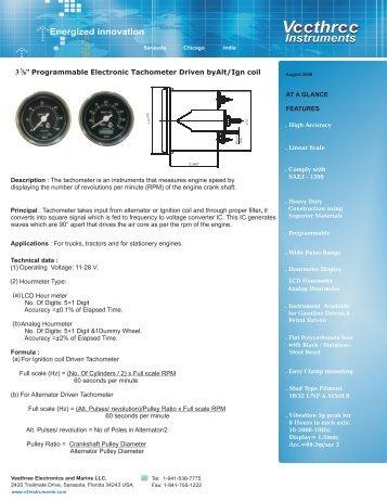3 inch alt ign tach veethree instruments?quality=80 energized innovation veethree instruments,Veethree Gauges Wiring Diagram