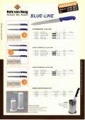 3 Tomsvorst - Koln - Neumed - Hefe van Haag GmbH & Co - Page 2