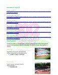 Vapaaehtoisten tietopaketti - WMA 2012 in Jyväskylä - Page 7