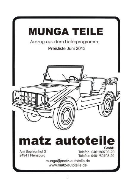 DKW Munga  0,25 t Wellendichtung 26 x 37 x 7 Schaltgetriebe 0000 909 91 46 000
