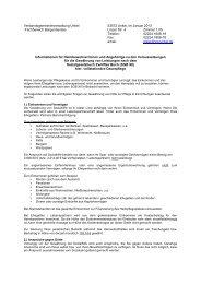 Heimbewohner - Verbandsgemeindeverwaltung Unkel
