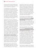 budsjett - Page 4
