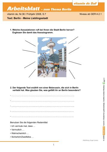 Deutsch lernen mit Nervenkitzel Daf-Lernkrimis von Lextra als Buch ...