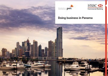 Download PDF - HSBC Global Connections