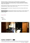 Superb 2 bedroom - Agence Benedetti - Page 2