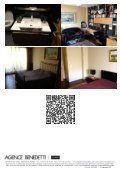 Superb 2 bedroom - Agence Benedetti - Page 3