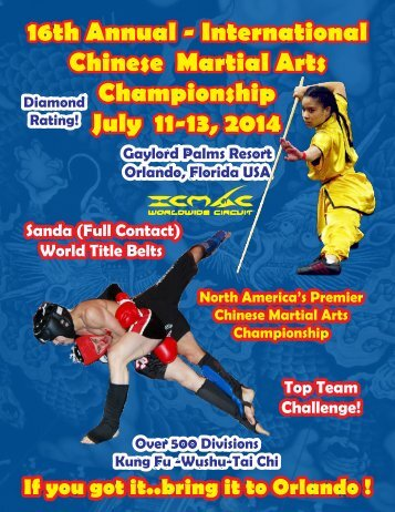 Download Orlando Tournament Flyer - International Chinese Martial ...