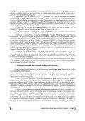 Tarile scandinave, un posibil model pentru administratia publica din ... - Page 2
