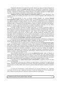 Tarile scandinave, un posibil model pentru administratia publica din ... - Page 3