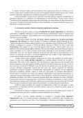 Tarile scandinave, un posibil model pentru administratia publica din ... - Page 4