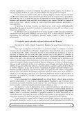 Tarile scandinave, un posibil model pentru administratia publica din ... - Page 5