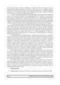 Tarile scandinave, un posibil model pentru administratia publica din ... - Page 6