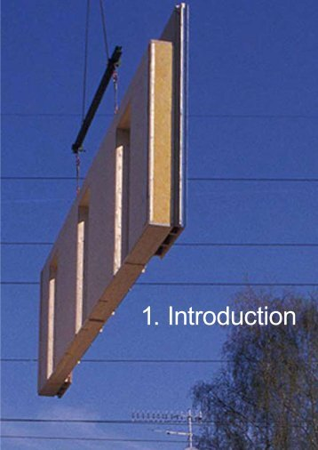 1. Introduction (0,7MB) - TES EnergyFacade