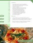 ebook-navidad - Page 5