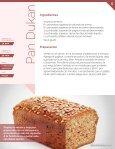ebook-navidad - Page 6
