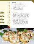 ebook-navidad - Page 7