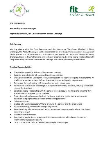group accountant job description june 12