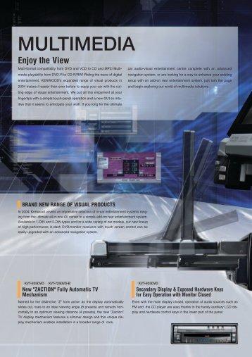 31909 kenwood UK 01 and 72 - Kenwood Electronics UK Ltd.