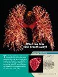 30 Respiratory and Circulatory Systems - Page 2