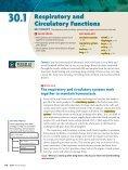 30 Respiratory and Circulatory Systems - Page 3
