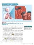 30 Respiratory and Circulatory Systems - Page 4