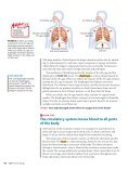30 Respiratory and Circulatory Systems - Page 5
