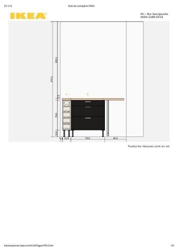 Outil de conception IKEA.pdf