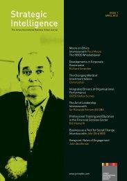 to download a PDF copy - Jersey International Business School