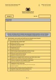 1 P2193 NKEA-Oil,Gas - Kementerian Sumber Manusia
