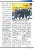 Offensive Informationspolitik Offensive Informationspolitik - VÖEB - Page 3