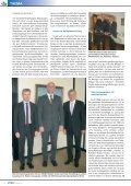Offensive Informationspolitik Offensive Informationspolitik - VÖEB - Page 4