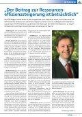 Offensive Informationspolitik Offensive Informationspolitik - VÖEB - Page 5