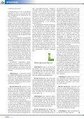 Offensive Informationspolitik Offensive Informationspolitik - VÖEB - Page 6