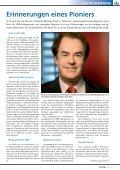 Offensive Informationspolitik Offensive Informationspolitik - VÖEB - Page 7