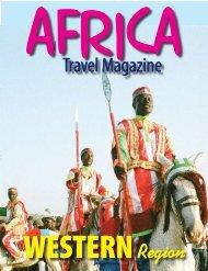 Travel Magazine Travel Magazine - air highways - magazine of ...