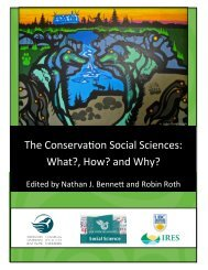 bennett-roth-et-al-2015-the-conservation-social-sciences-final_small