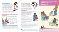 Somali - Health Education Resource Exchange