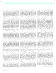 Breaching Walls of Academia - Yale National Initiative - Page 5